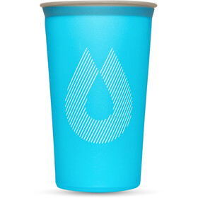 Hydrapak Speed Cup 150ml Malibu Blue
